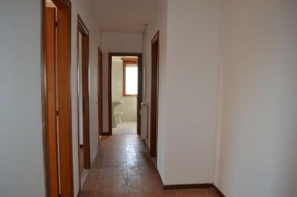 Appartamento in affitto a Roma, Acilia, Con giardino, 100 mq - Foto 15