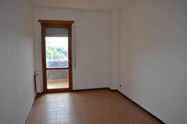 Appartamento in affitto a Roma, Acilia, Con giardino, 100 mq - Foto 16