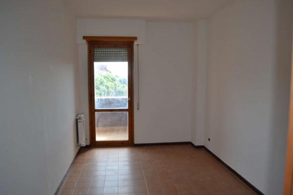 Appartamento in affitto a Roma, Acilia, Con giardino, 100 mq - Foto 17