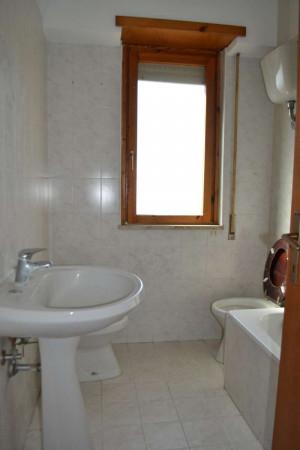 Appartamento in affitto a Roma, Acilia, Con giardino, 100 mq - Foto 14