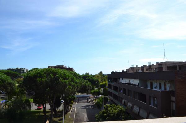 Appartamento in affitto a Roma, Acilia, Con giardino, 100 mq - Foto 10