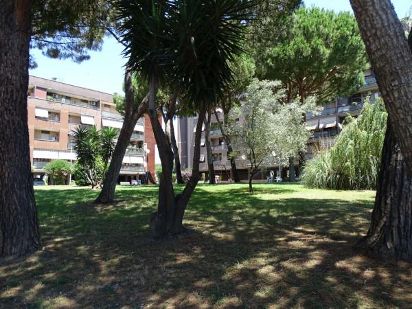 Appartamento in affitto a Roma, Acilia, Con giardino, 100 mq - Foto 4