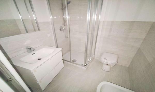 Appartamento in affitto a Milano, Lima, Arredato, 75 mq - Foto 3