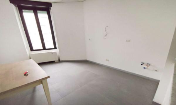 Appartamento in affitto a Milano, Lima, Arredato, 75 mq - Foto 6