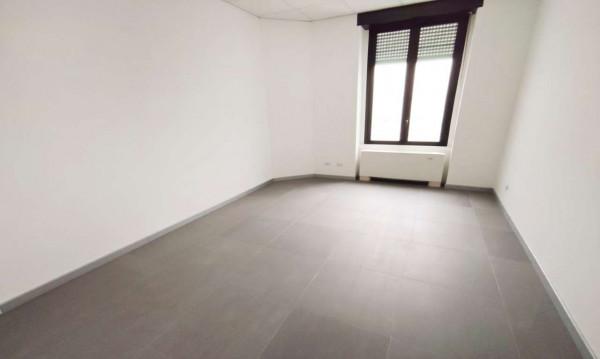 Appartamento in affitto a Milano, Lima, Arredato, 75 mq
