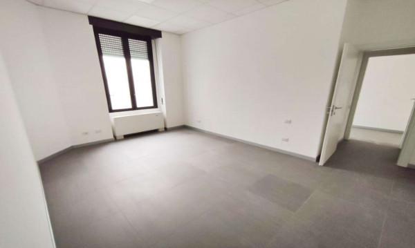Appartamento in affitto a Milano, Lima, Arredato, 75 mq - Foto 7