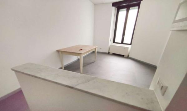 Appartamento in affitto a Milano, Lima, Arredato, 75 mq - Foto 4