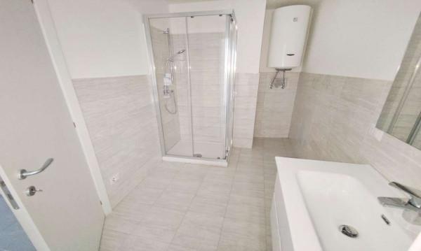 Appartamento in affitto a Milano, Lima, Arredato, 75 mq - Foto 2