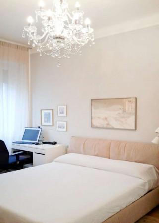 Appartamento in affitto a Milano, Città Studi, Arredato, 60 mq - Foto 6