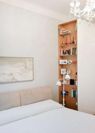 Appartamento in affitto a Milano, Città Studi, Arredato, 60 mq - Foto 5