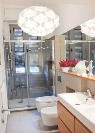 Appartamento in affitto a Milano, Città Studi, Arredato, 60 mq - Foto 2
