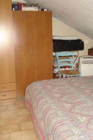 Appartamento in affitto a Caronno Pertusella, Arredato, 48 mq - Foto 4