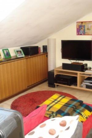 Appartamento in affitto a Caronno Pertusella, Arredato, 48 mq - Foto 2