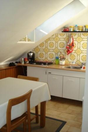 Appartamento in affitto a Caronno Pertusella, Arredato, 48 mq - Foto 7