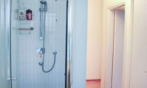 Appartamento in affitto a Milano, Isola, Arredato, 70 mq - Foto 2