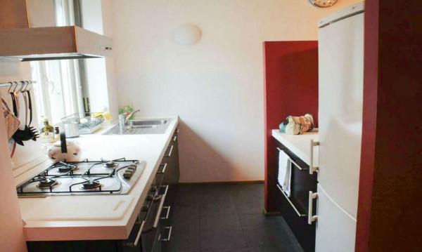 Appartamento in affitto a Milano, Isola, Arredato, 70 mq - Foto 5
