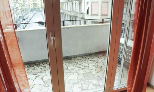 Appartamento in affitto a Milano, Isola, Arredato, 70 mq - Foto 4