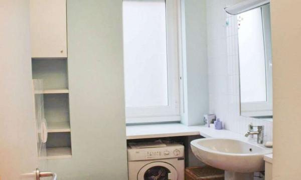 Appartamento in affitto a Milano, Isola, Arredato, 70 mq - Foto 3