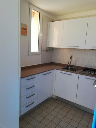 Appartamento in vendita a Civitanova Marche, Centro, 100 mq - Foto 4
