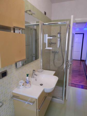 Appartamento in vendita a Civitanova Marche, Centro, 100 mq - Foto 8