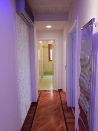 Appartamento in vendita a Civitanova Marche, Centro, 100 mq - Foto 9