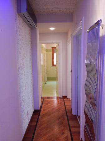 Appartamento in vendita a Civitanova Marche, Centro, 100 mq - Foto 7