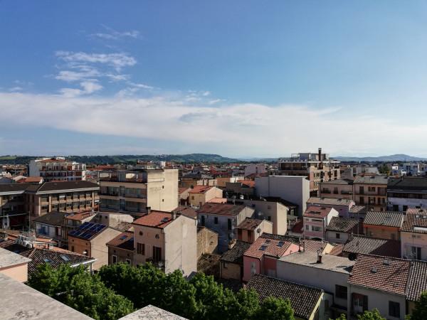 Appartamento in vendita a Civitanova Marche, Centro, 100 mq - Foto 3