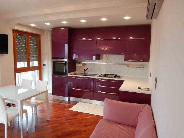 Appartamento in vendita a Civitanova Marche, Centro, 100 mq - Foto 1