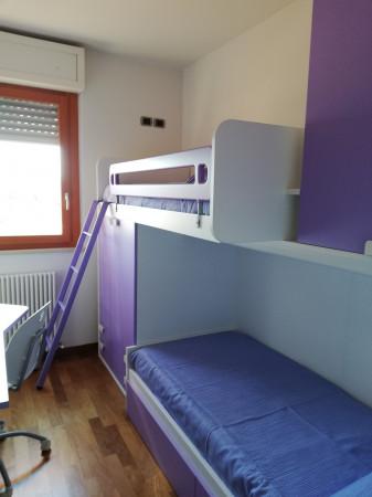 Appartamento in vendita a Civitanova Marche, Centro, 100 mq - Foto 5