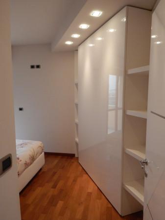 Appartamento in vendita a Civitanova Marche, Centro, 100 mq - Foto 6