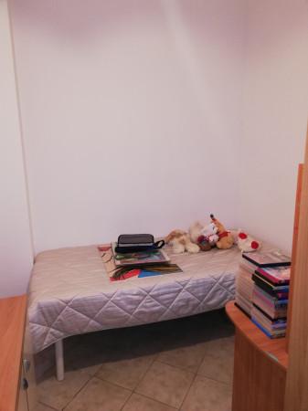 Appartamento in vendita a Porto Sant'Elpidio, Centro, 60 mq - Foto 5