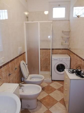 Appartamento in vendita a Porto Sant'Elpidio, Centro, 60 mq - Foto 8