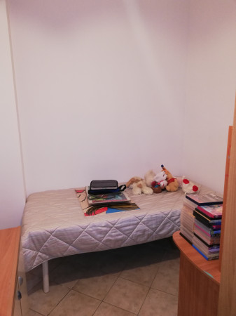 Appartamento in vendita a Porto Sant'Elpidio, Centro, 60 mq - Foto 9