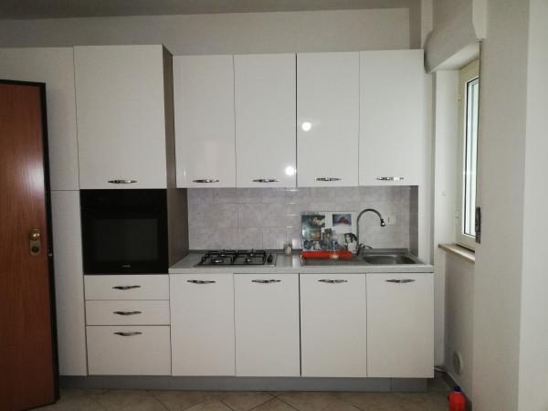 Appartamento in vendita a Porto Sant'Elpidio, Centro, 60 mq - Foto 3