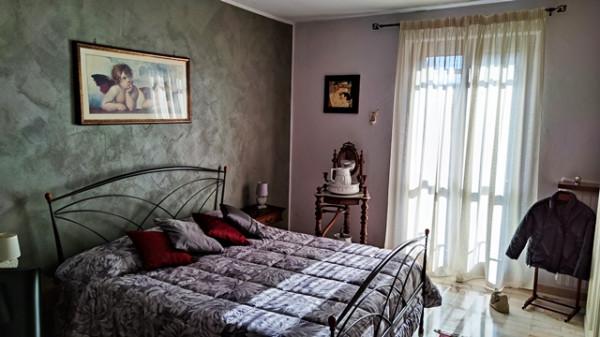 Appartamento in vendita a Portacomaro, Centro, Con giardino, 95 mq - Foto 2