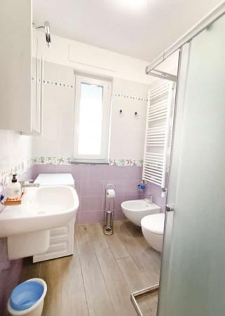 Appartamento in affitto a Milano, Dergano, Arredato, 50 mq - Foto 2