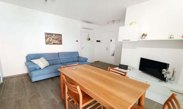 Appartamento in affitto a Milano, Dergano, Arredato, 50 mq - Foto 5