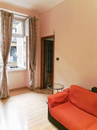 Appartamento in affitto a Torino, Arredato, 63 mq - Foto 13