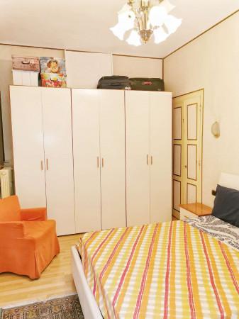 Appartamento in affitto a Torino, Arredato, 63 mq - Foto 11