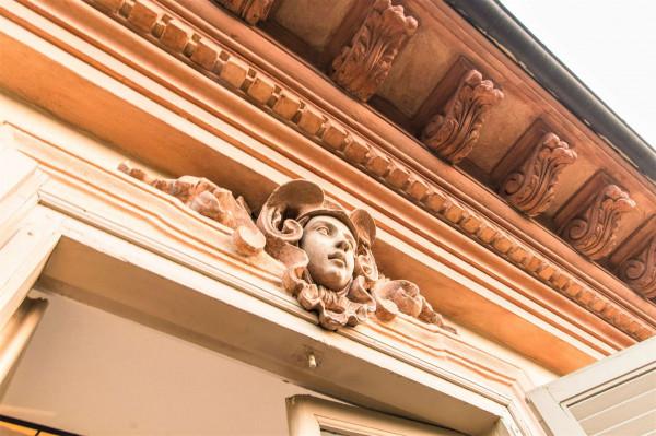 Appartamento in affitto a Torino, Arredato, 63 mq - Foto 1