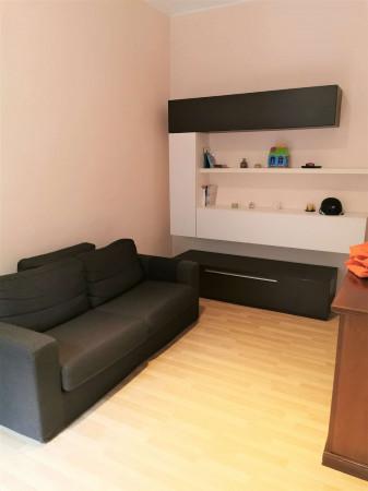 Appartamento in affitto a Torino, Arredato, 63 mq - Foto 6