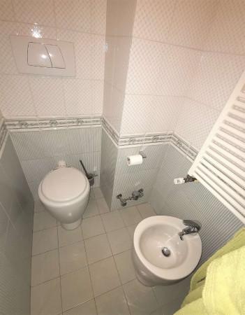 Appartamento in affitto a Torino, Arredato, 63 mq - Foto 5