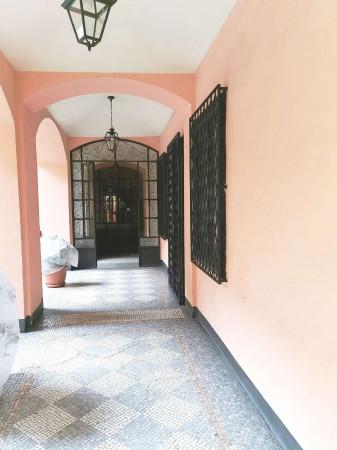 Appartamento in affitto a Torino, Arredato, 63 mq - Foto 4