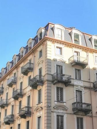 Appartamento in affitto a Torino, Arredato, 63 mq - Foto 14