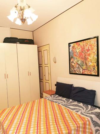Appartamento in affitto a Torino, Arredato, 63 mq - Foto 10