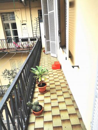 Appartamento in affitto a Torino, Arredato, 63 mq - Foto 7