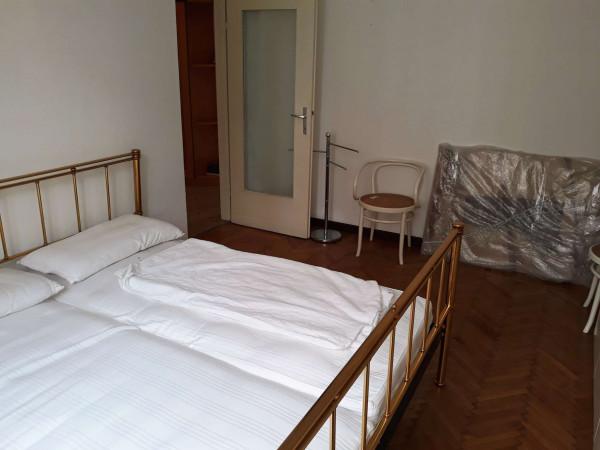 Appartamento in affitto a Milano, Gambara, Arredato, con giardino, 70 mq - Foto 6