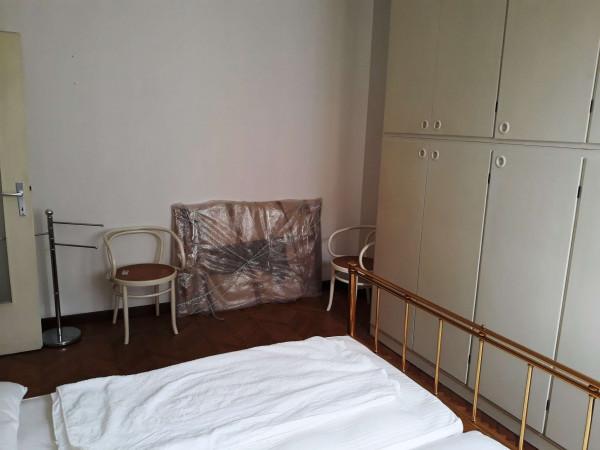 Appartamento in affitto a Milano, Gambara, Arredato, con giardino, 70 mq - Foto 7