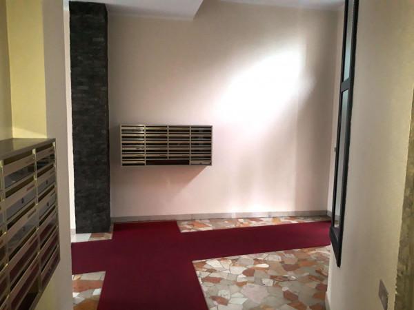 Appartamento in affitto a Milano, Gambara, Arredato, con giardino, 70 mq - Foto 17