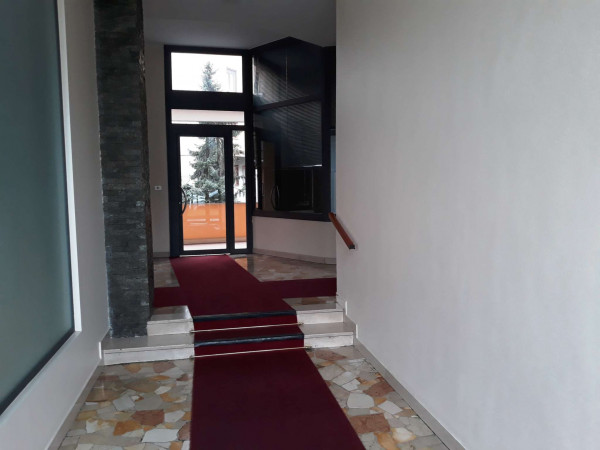 Appartamento in affitto a Milano, Gambara, Arredato, con giardino, 70 mq - Foto 19